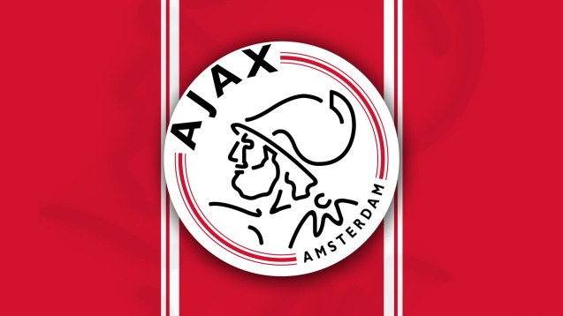 AFC Ajax Amsterdam Wallpaper