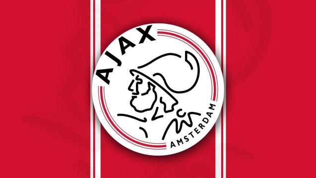 AFC Ajax Amsterdam Wallpaper