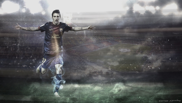 Cristian Tello High Definition Wallpaper