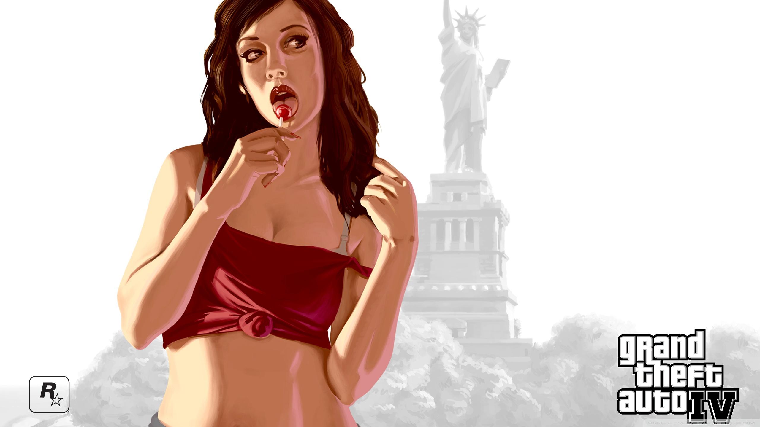 nacked girls shacking their boobs