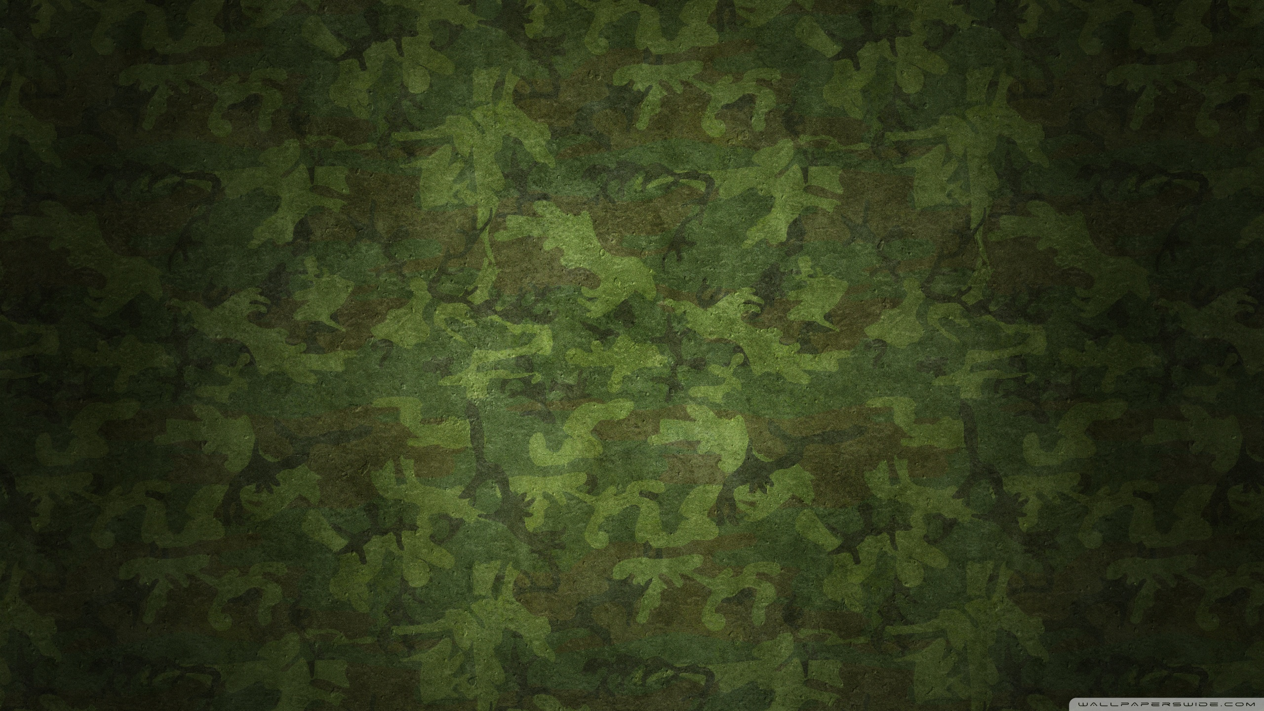 military camouflage patterns hd wallpaper wallpaperlists com
