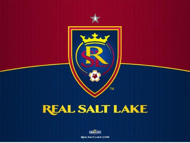 Real Salt Lake Best Wallpaper
