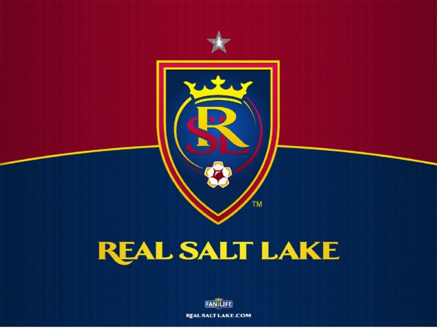 Real Salt Lake Best Wallpaper